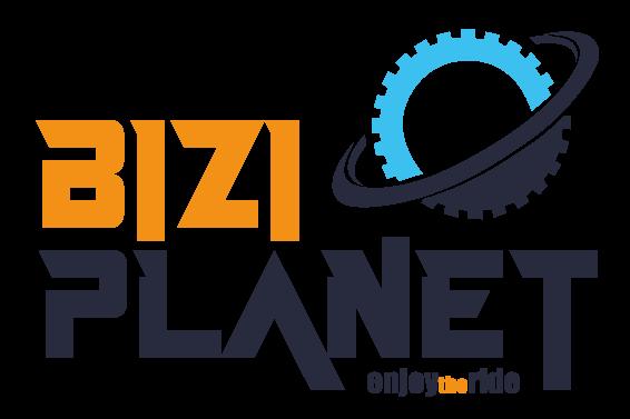 Biziplanet | Tienda Online de Bicicletas y Accesorios