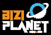 BiziPlanet-02